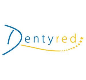 Logo-dentyred