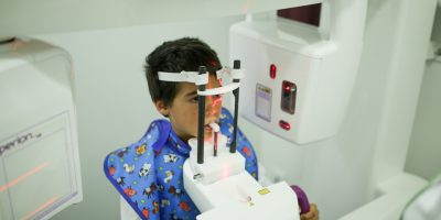 Radiologia 3D_7