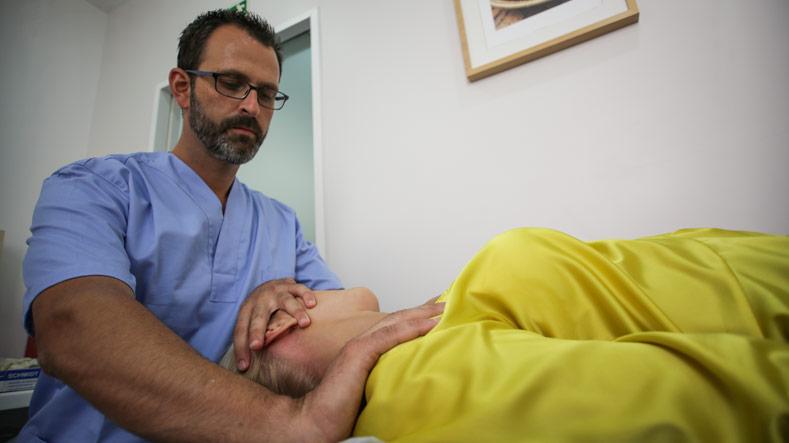 fisioterapia imagem 2 conteúdo